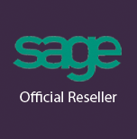 sage official reseller