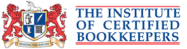 Institute of Chartered Bookkeepers